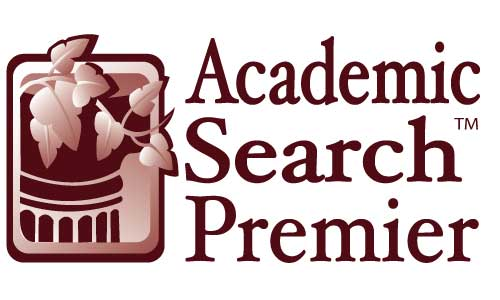 Academic Search Premier logo