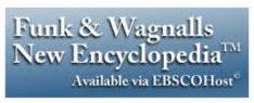 funk & wagnalls logo