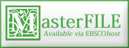 Master File Logo