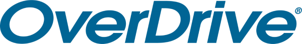 Over Drive logo