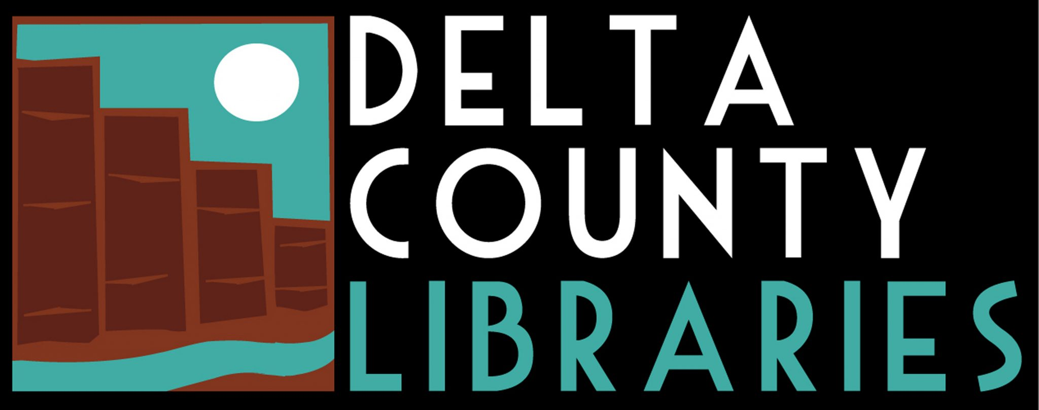 Do Research - Delta County Libraries