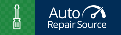 Link to Auto Repair Source