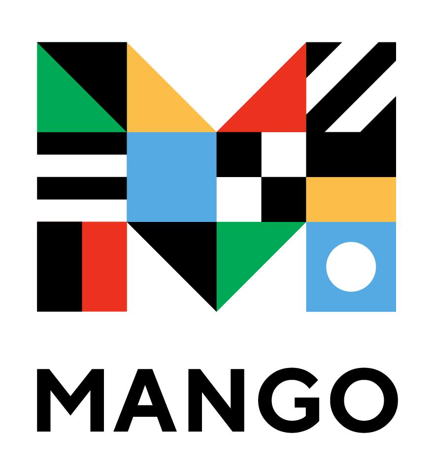 Mango Square logo