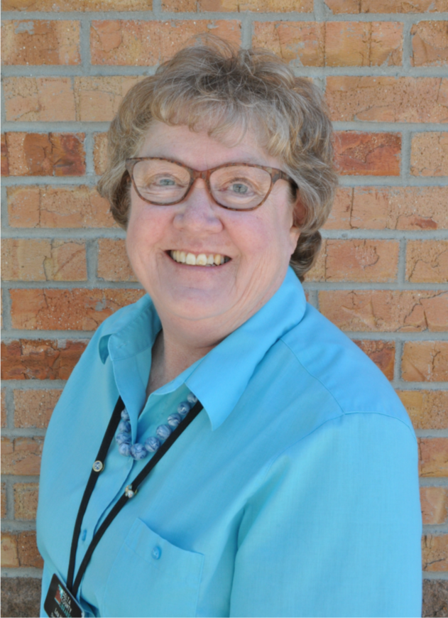 Hart retires from library district